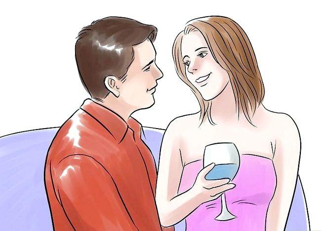 Hoe je je echtgenoot gelukkig kunt maken