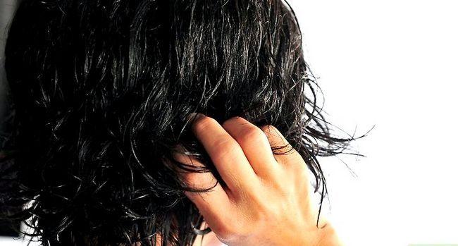 Titel afbeelding Make Flaxseed Hair Gel Step 9
