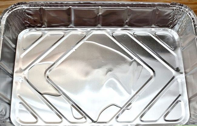 Titel afbeelding Make Vegetarian Lasagna Step 2