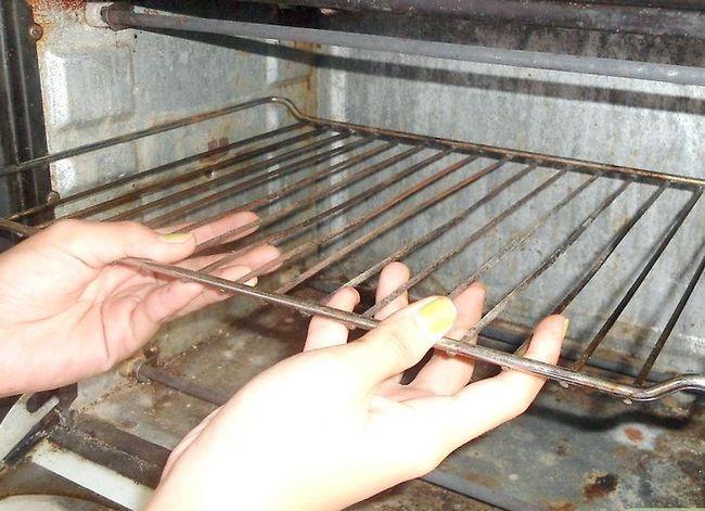 Titel afbeelding Make Toast in een oven Stap 1