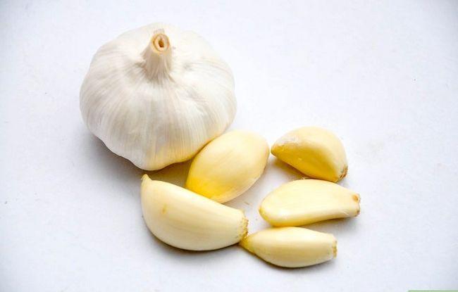 Titel afbeelding Make Parsley Potatoes Step 3