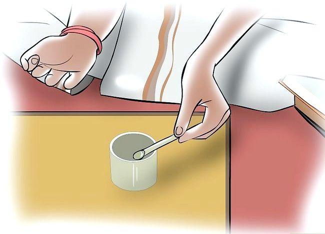 Titel afbeelding Perform Puja Step 12