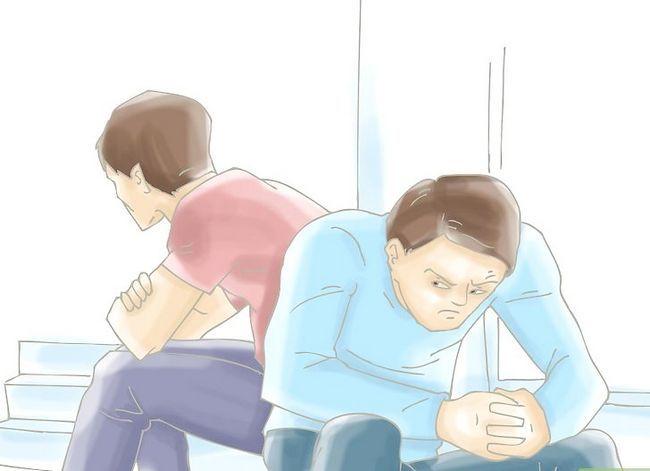 Titel afbeelding Make a Guy Stop met boos zijn op je na een gevecht Stap 1.jpeg