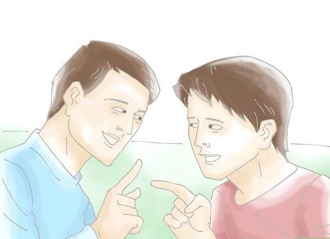 Titel afbeelding Make a Guy Stop met boos zijn op je na een gevecht Stap 11.jpeg