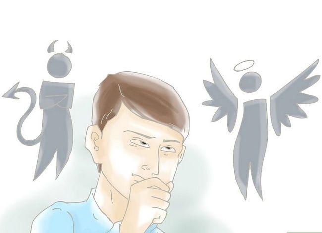 Titel afbeelding Make a Guy Stop met boos zijn op je na een gevecht Stap 2.jpeg