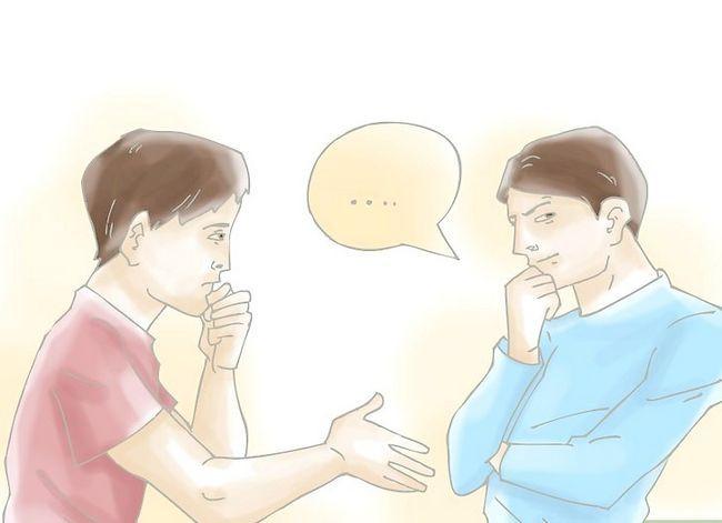 Titel afbeelding Make a Guy Stop met boos zijn op je na een gevecht Stap 3.jpeg