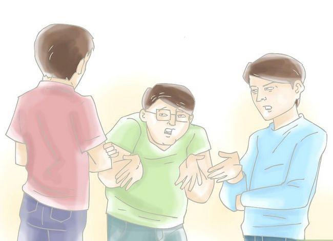 Titel afbeelding Make a Guy Stop met boos zijn op je na een gevecht Stap 4.jpeg