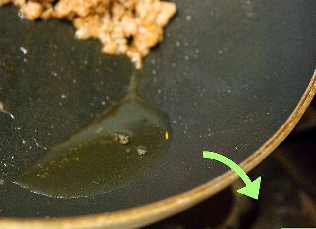 Titel afbeelding Make Pasta Sauce Step 2