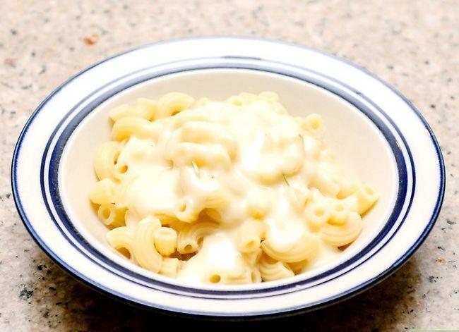 Titel afbeelding Make Pasta Sauce Step 27