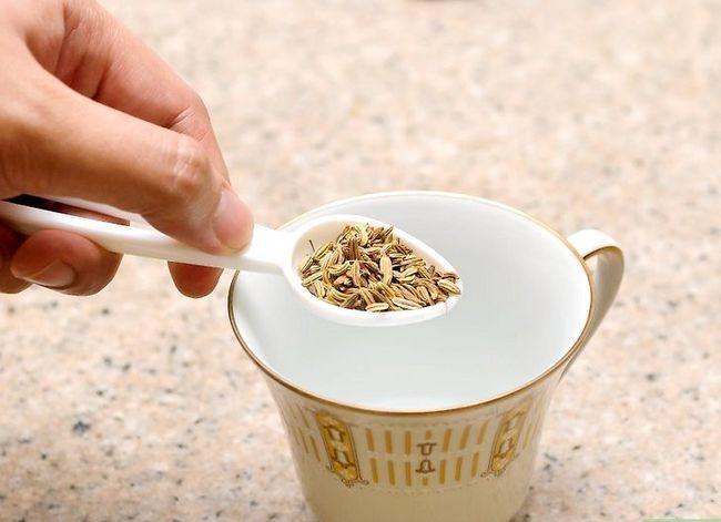 Titel afbeelding Make Parsley Tea Step 16