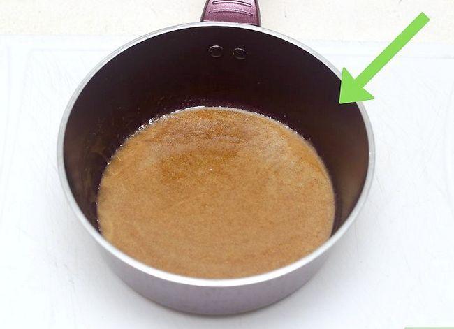 Titel afbeelding Make Cinnamon French Toast Step 10