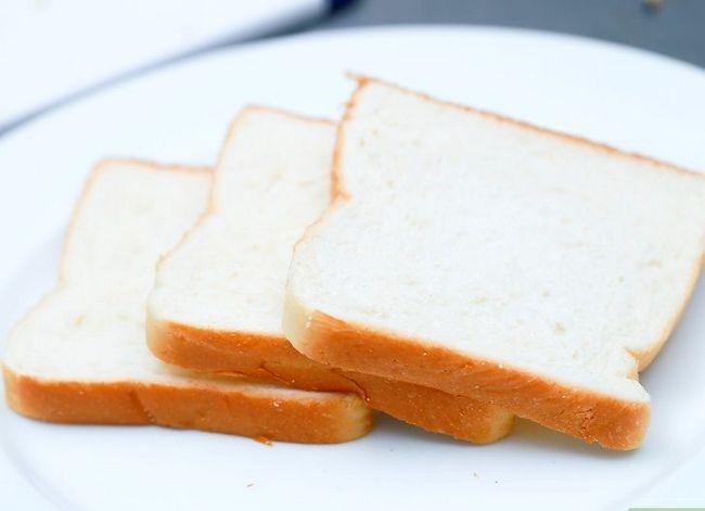 Titel afbeelding Cook Fried Bread Step 14