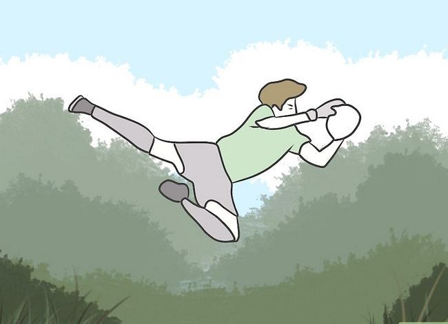 Titel afbeelding Make a Soccer Team Step 3Bullet5
