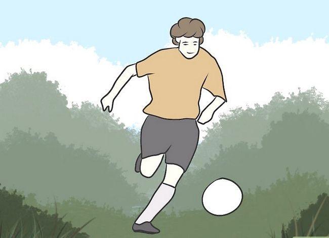 Titel afbeelding Make a Soccer Team Step 3Bullet3