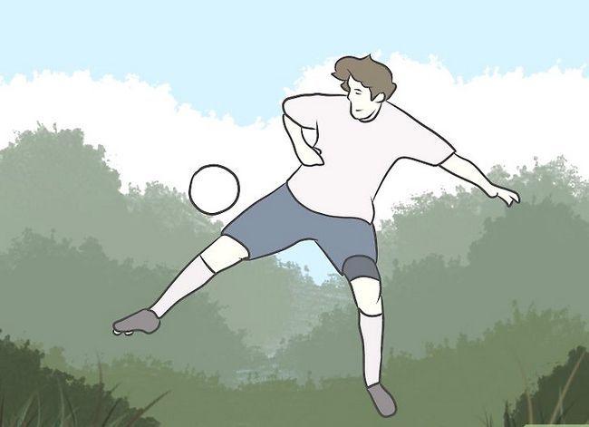 Titel afbeelding Make a Soccer Team Step 3Bullet4