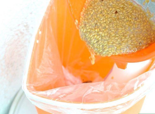 Titel afbeelding Make a Flax Egg Step 14