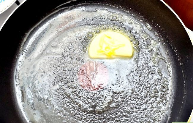 Titel afbeelding Cook a Western Omelet Step 2