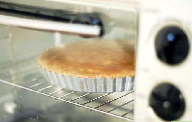 Titel afbeelding Make Vegan Cheesecake Step 4