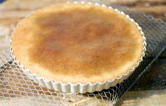 Titel afbeelding Make Vegan Cheesecake Step 5
