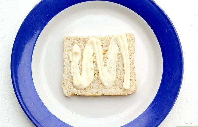Titel afbeelding Make a Chicken Sandwich Step 3