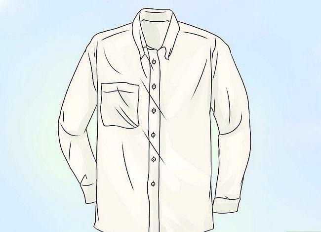 Hoe maak je een imker-pak?