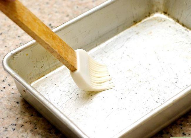 Titel afbeelding Make an Egg Bake Step 7