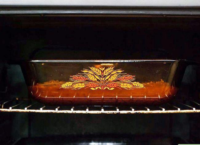 Titel afbeelding Make Vegan Sweet Potato Casserole Step 15