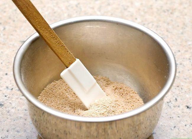 Titel afbeelding Make Vegan Sweet Potato Casserole Step 9