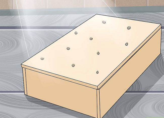 Titel afbeelding Make a Worm Bed Step 20