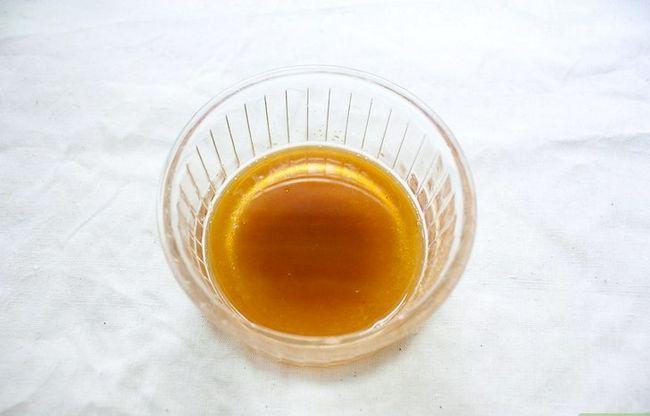 Titel afbeelding Make an Aloe Vera Gezichtsmasker Stap 1