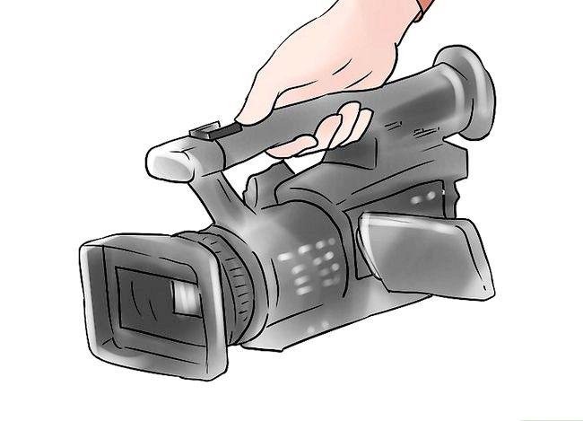 Hoe een film te maken