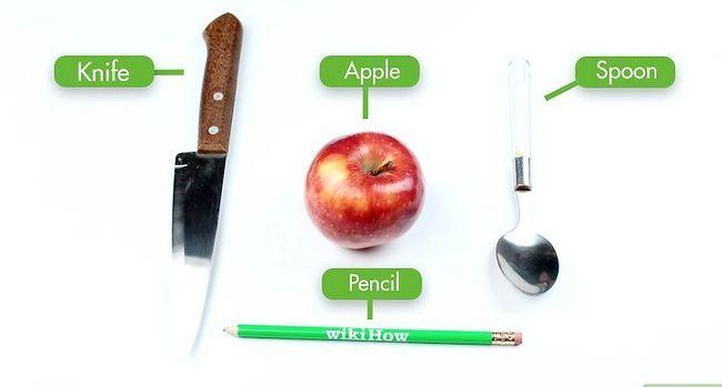 Titel afbeelding Make an Apple Pipe Step 8