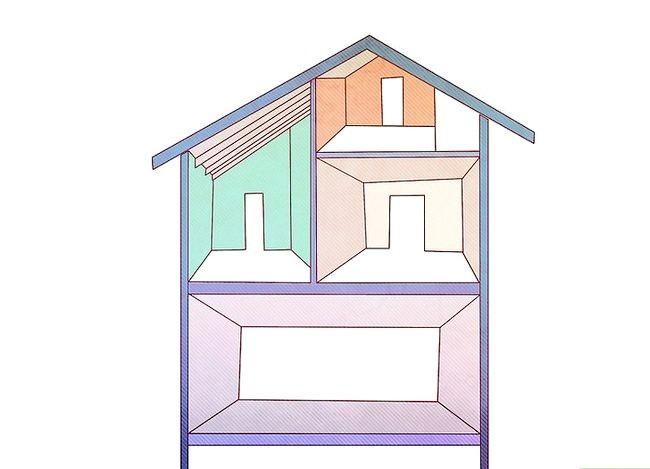 Hoe een woonkamer te maken