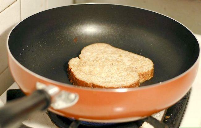 Titel afbeelding Make Vegan French Toast Step 5
