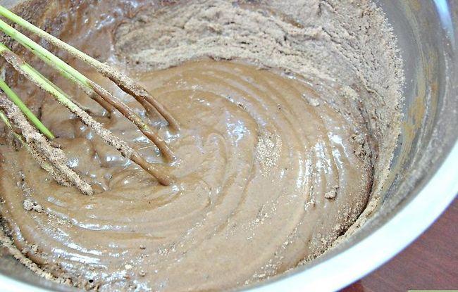 Titel afbeelding Make Wicked Cupcakes Step 5