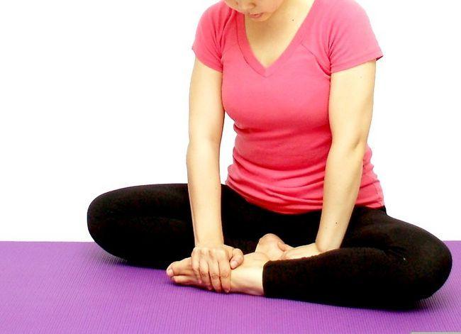 Titel afbeelding Meditate on Shiva Step 2