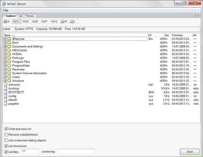 Titel afbeelding Print My Media Library van Windows Media Player Stap 3