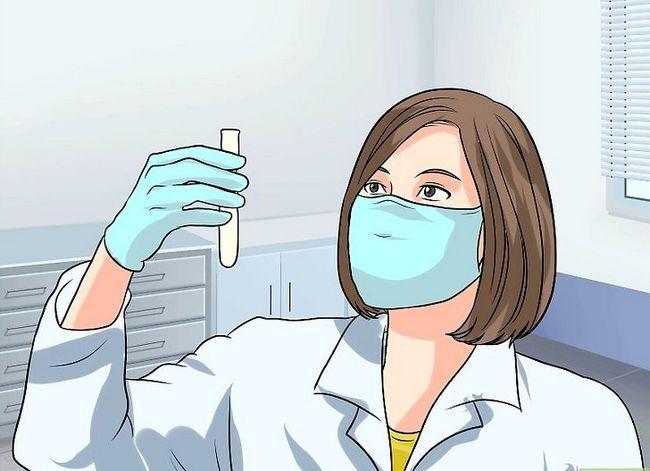 Titel afbeelding Avoid Legionella Step 9