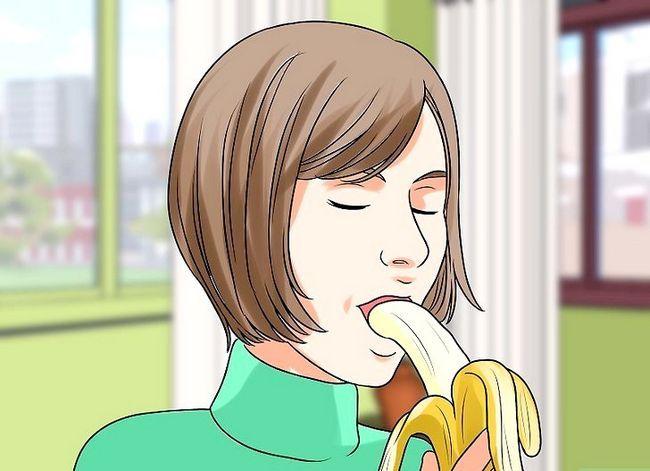 Titel afbeelding Treat IBS Symptoms with Diet Step 13