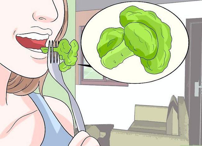 Titel afbeelding Jump Start the Atkins Diet Step 7