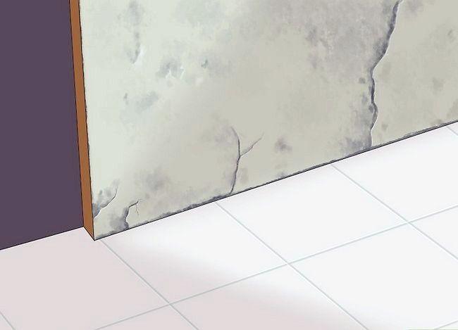 Hoe glazen tegels te installeren
