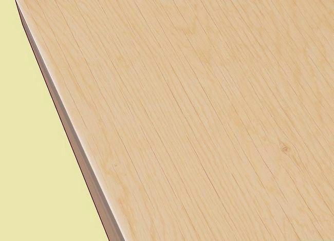 Hoe bamboe vloeren te installeren
