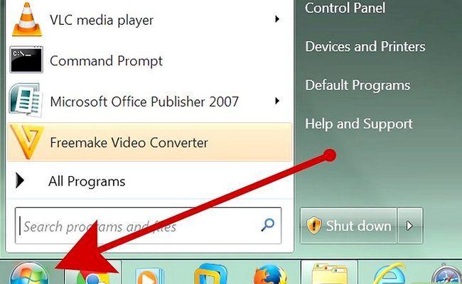 Titel afbeelding Install Windows Mail and Windows Calendar on Windows 7 Stap 1