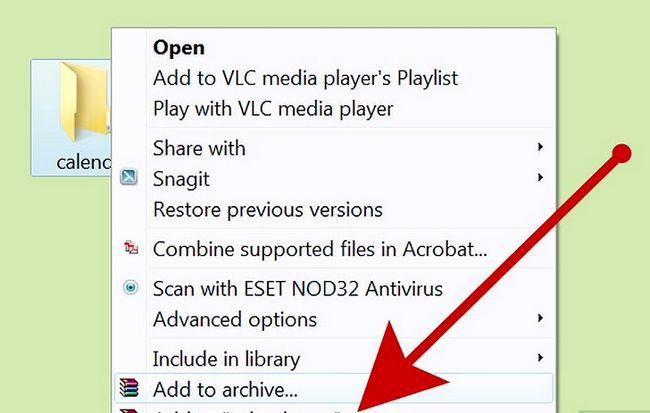 Titel afbeelding Install Windows Mail and Windows Calendar on Windows 7 Step 3