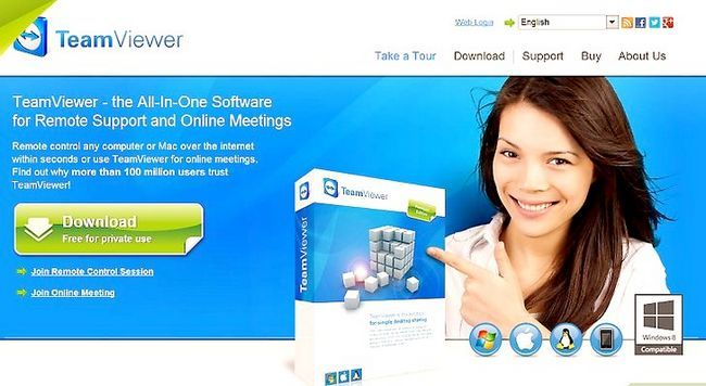 Titel afbeelding Install Windows Mail and Windows Calendar on Windows 7 Step 4