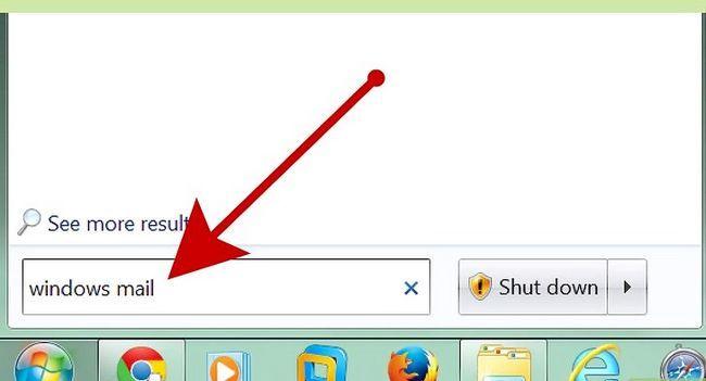 Titel afbeelding Install Windows Mail and Windows Calendar on Windows 7 Stap 5