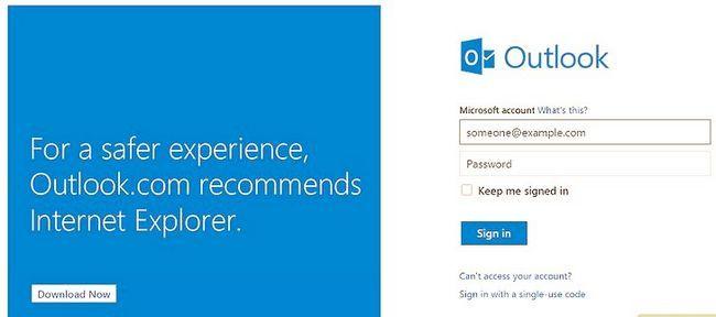 Titel afbeelding Install Windows Mail and Windows Calendar on Windows 7 Step 6