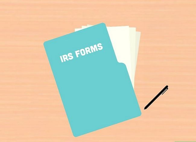 Titel afbeelding Fill out IRS Form 1040 Step 4