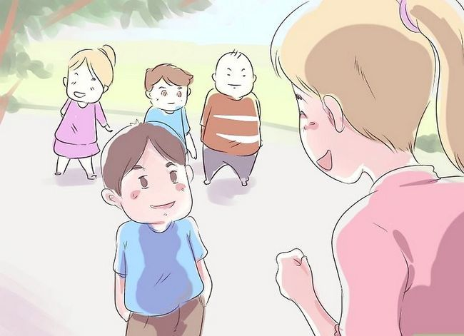 Titel afbeelding Get Your Toddler to Play with Other Children Stap 20