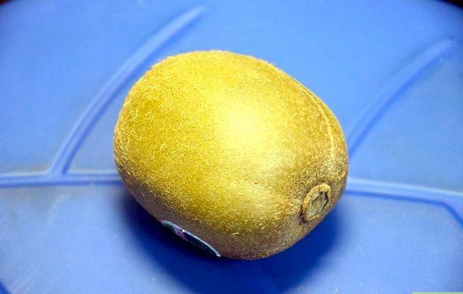 Titel afbeelding Ripen Kiwi Fruit Step 1